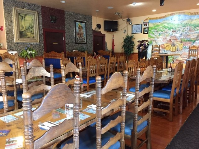 el-tapatio-ashland-oregon-dining