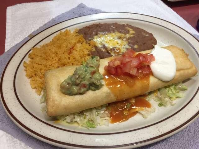 mexican-food-ashland