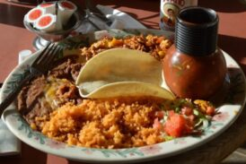 mexican-food-restaurant-ashland