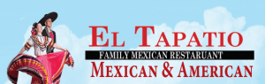 el-tapatio-logo