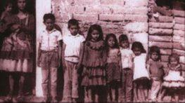 El-Tapatio-Mexican-Family-Restaurant-Ashland-Oregon-family